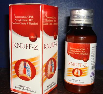 Amoxicillin And Clavulanate Potassium For Strep Throat